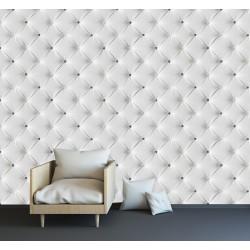 Wallpaper no. 9982