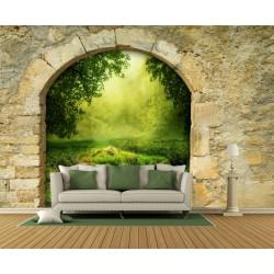 Wallpaper no. 9085