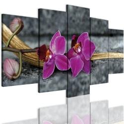 Bild – auf einen Rahmen aufgezogenes Canvas 12335