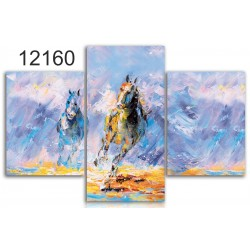 Obraz na płótnie canvas 12160