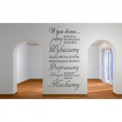 Citáty nápisy na zeď č. 923