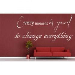 Zitate Aufschriften auf der Wand Nr.  530